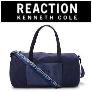 Kenneth Cole Reaction Ink Pop Culture Weekender